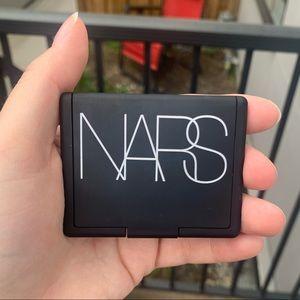 2 for $55 NARS impassioned blush 🌸